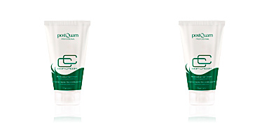 CC HAIRCARE restorative hair cream 100 ml Postquam