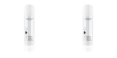 Champú hidratante HAIRCARE DIAMOND age control shampoo Postquam