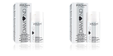 Traitement hydratant cheveux DIAMOND age control hair serum Postquam