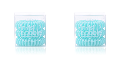 Invisibobble INVISIBOBBLE mint to be hair rings 3 uds