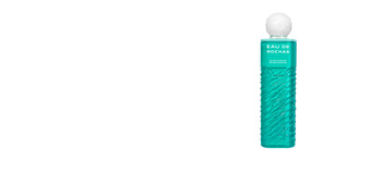 EAU DE ROCHAS shower gel 500 ml