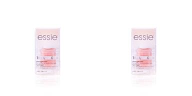 ESSIE nail lacquer #1017-tinted love Essie