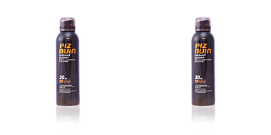 Piz Buin INSTANT GLOW sun spray SPF30 150 ml