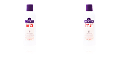 Aussie TAKE THE HEAT conditioner 250 ml