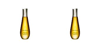 Face moisturizer AROMESSENCE NÉROLI AMARA sérum huile hydratant Decléor