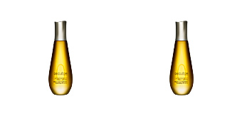 NEROLI AMARA serum huile hydratant Decleor
