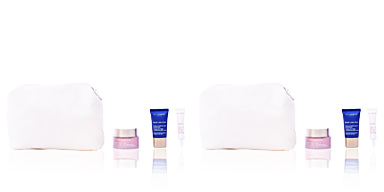 Clarins MULTI-ACTIVE JOUR PS LOTE 3 pz