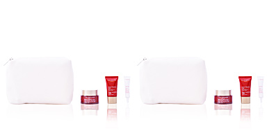 Cosmetic Set MULTI-INTENSIVE SET Clarins