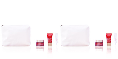 Clarins MULTI-INTENSIVE PS COFFRET 3 pz