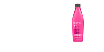 Shampooing couleur COLOR EXTEND MAGNETICS shampoo Redken