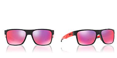 Gafas de Sol OAKLEY CROSSRANGE OO9361 936105 Oakley