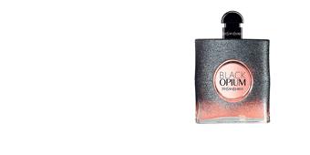 BLACK OPIUM FLORAL SHOCK eau de parfum vaporisateur Yves Saint Laurent