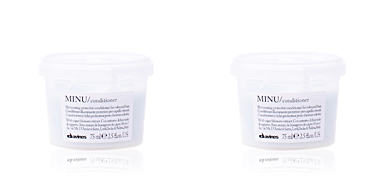 Acondicionador color  MINU conditioner Davines