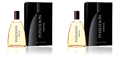 Posseidon POSEIDON ESSENZA FOR MEN perfume