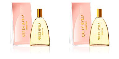 Aire Sevilla AIRE DE SEVILLA ESSENZA perfume