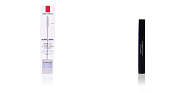 La Roche Posay RESPECTISSIME MULTI-DIMENSIONS mascara #noir 7,4 ml