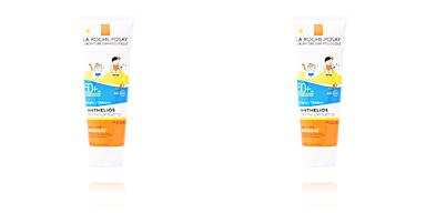 Body ANTHELIOS DERMO-PEDIATRICS lait velouté SPF50 La Roche Posay