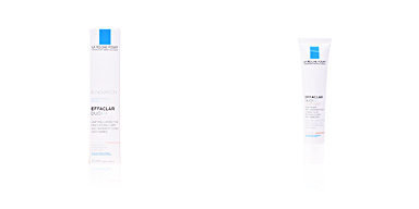 Acne Treatment Cream & blackhead removal EFFACLAR DUO UNIFIANT unifying corrective La Roche Posay
