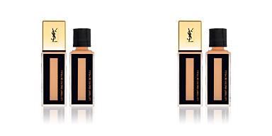 LE TEINT ENCRE DE PEAU fusion ink foundation #BD50 25 ml Yves Saint Laurent