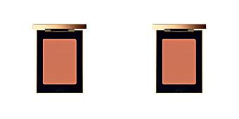 LES SAHARIENNES baume poudre ensoleillant  Yves Saint Laurent