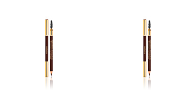 Maquillaje para cejas DESSIN DES SOURCILS eyebrow pencil Yves Saint Laurent