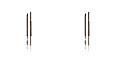 DESSIN DES SOURCILS eyebrow pencil #3-marron glacé Yves Saint Laurent