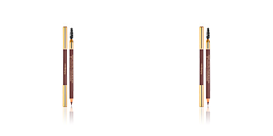 Yves Saint Laurent DESSIN DES SOURCILS eyebrow pencil #4-cendré 1,3 gr