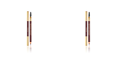 Maquiagem sobrancelha DESSIN DES SOURCILS eyebrow pencil Yves Saint Laurent