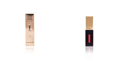 Yves Saint Laurent ROUGE PUR COUTURE vernis à lèvres #42 6 ml