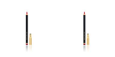 Yves Saint Laurent DESSIN DES LEVRES lip liner #03 1,11 gr