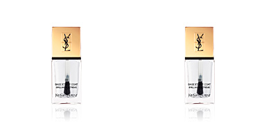 Yves Saint Laurent BASE & TOP COAT brillance exrême #30 10 ml