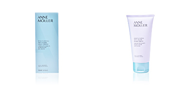 MOISTURIZING ANTI-AGING hand cream Anne Möller
