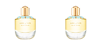 GIRL OF NOW eau de parfum spray Elie Saab