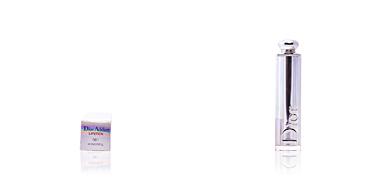 Pintalabios y labiales DIOR ADDICT lipstick Dior
