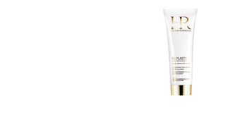 Hand cream & treatments RE-PLASTY AGE RECOVERY hand, neck & décolleté cream Helena Rubinstein