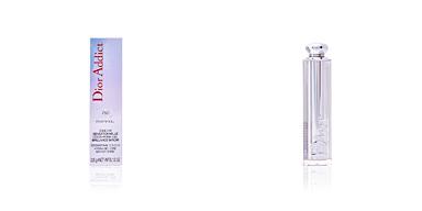 DIOR ADDICT lipstick #750-rock'n roll Dior