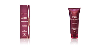 BAMBOO VOLUME 2 in 1 voluminizer 104 ml Alterna