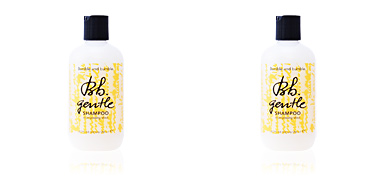 GENTLE shampoo 250 ml Bumble & Bumble