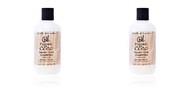 Shampoo idratante CREME DE COCO tropical-riche shampoo Bumble & Bumble