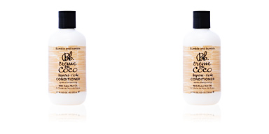 Acondicionadores CREME DE COCO conditioner Bumble & Bumble