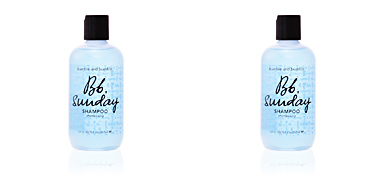 Bumble & Bumble SUNDAY shampoo 250 ml