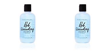 Champús SUNDAY shampoo Bumble & Bumble