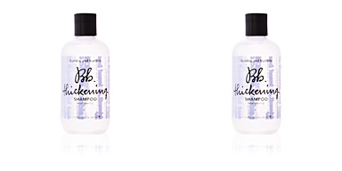 Bumble & Bumble THINCKENING shampoo 250 ml