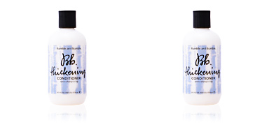 THICKENING conditioner Bumble & Bumble