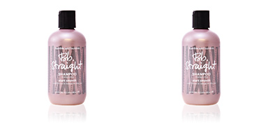 Anti-Frizz-Shampoo STRAIGHT shampoo Bumble & Bumble