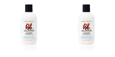 COLOR MINDED shampoo Bumble & Bumble