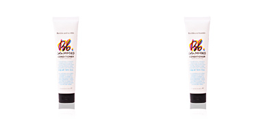 Shiny hair products COLOR MINDED conditioner Bumble & Bumble