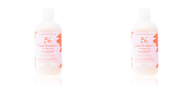 Moisturizing shampoo HAIRDRESSER'S invisible oil shampoo Bumble & Bumble