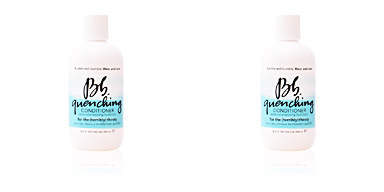 QUENCHING conditioner Bumble & Bumble