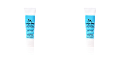Hair mask for damaged hair QUENCHING masque Bumble & Bumble